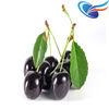 Black Cherry e Juice