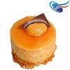 Caramel Cheesecake eJuice
