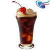 Cherry Dr. Peppercorn
