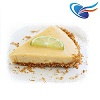 Key Lime Pie eJuice