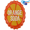 Orange Soda e Juice