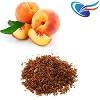 Peach Tobacco e Juice