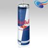 No Bull Energy Drink e Juice