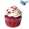 Red Velvet Cake eJuice