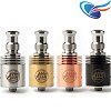 Tobh Atty V2 Rebuildable Dripping Atomizer
