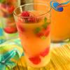 Tropical Punch - e Juice