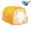Twinkie eJuice
