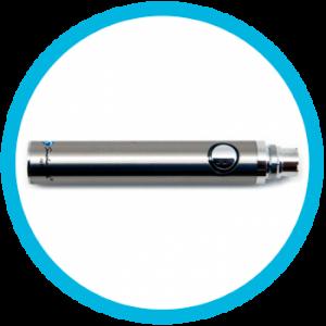 SmokeStik ULTRA Battery