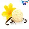 Vanilla e-Liquid