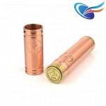 Copper Vanilla Mod Clone