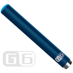 Midnight Blue G6 Battery