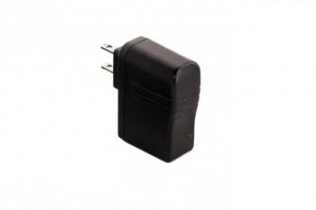 SmokeStik AC Adapter