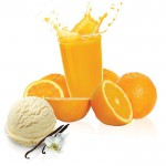Creamsicle (30ML)