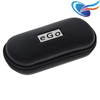 eGo Carrying Case