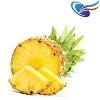Pineapple eJuice