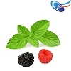 Spearberry e Juice