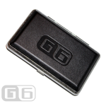 G6 Carry Case