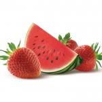Juicy Fruit (30ML)