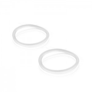 VaporFi Rocket Tank O-Rings (2 pack)