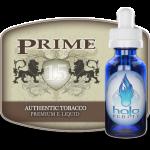 Prime15 E-liquid