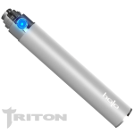 Titanium Triton Battery
