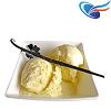 Vanilla Bean Ice Cream e-Juice