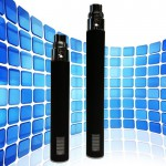 EGO Variable Volt Battery for Electronic Cigarettes