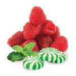 Raspberry Ice (30ML)