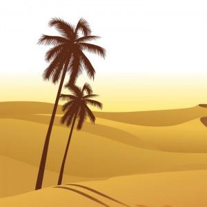 Sahara Gold Tobacco (30ML)