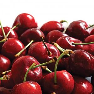 Cherry Crush (30ML)