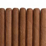 Cuban Cigar (30ML)