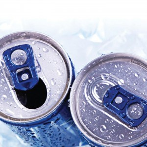 Energy Drink (30ML)