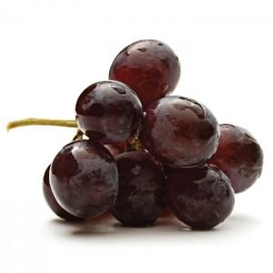 Grape Escape (30ML)