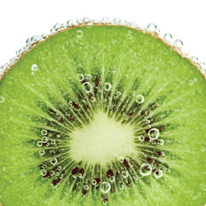 Krazy Kiwi (30ML)