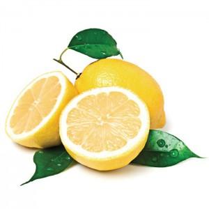 Lemon Zest (30ML)