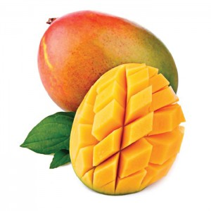 Mango Tango (30ML)