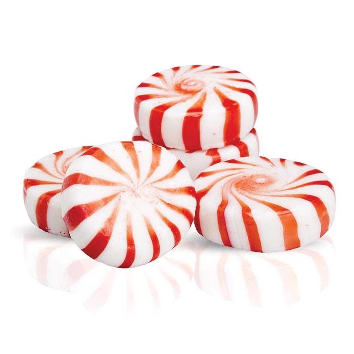 Peppermint Party (30ML)