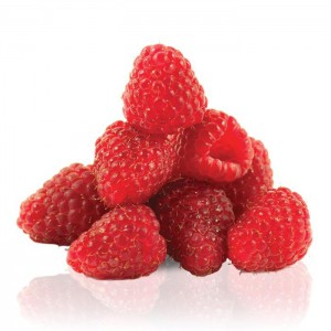 Raspberry Razz (30ML)
