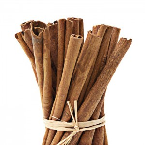 Sinfully Cinnamon (30ML)