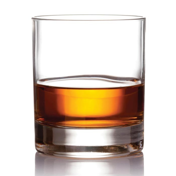 Top Shelf Bourbon (30ML)