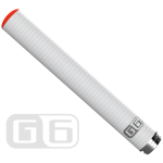 Classic White G6 Battery