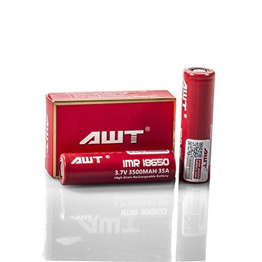 AWT-18650-35A-Battery-2pk-3500mah-Red