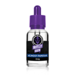 Almost Famous (30ML)