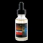 Alpha Vapes Mr Miyagi E-Liquid (30ML)