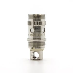 Aspire Atlantis Replacement Coils