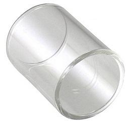 Aspire Atlantis Replacement Pyrex Glass