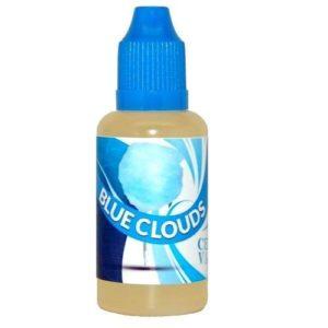 Blue Clouds E Juice