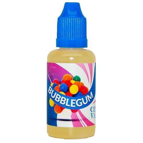 Bubble Gum E Juice