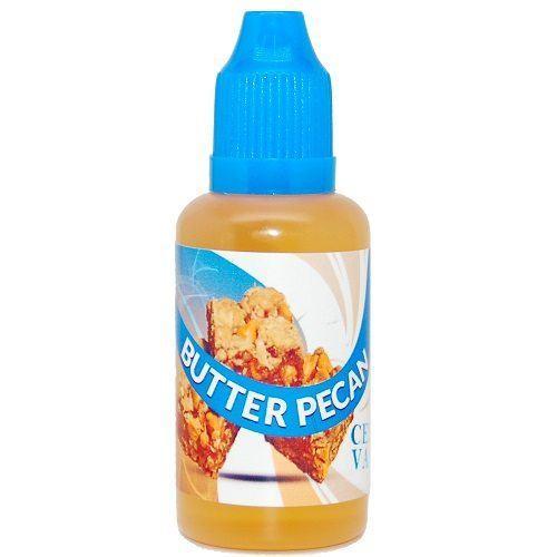 Butter Pecan E Juice