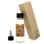 Campfire Outdoors & Smores E-liquid (60mL)